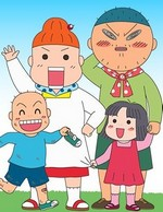 http://kino-govno.com/img/21526_mainichikaasan_s.jpg