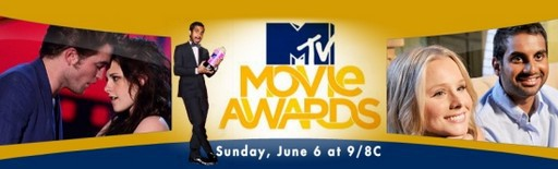 Победители MTV Movie Awards Winners 2010