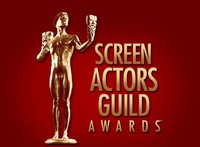 2011 Screen Actors Guild Awards: Что кому