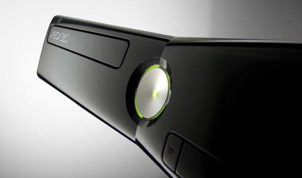 Xbox 360 хуйня