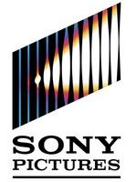 Собственность Sony