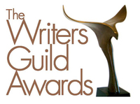 WGA Awards: номинанты