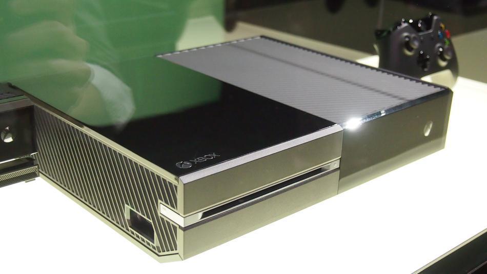 Создатель Braid скептически отнёсся к отмене ограничений Xbox One