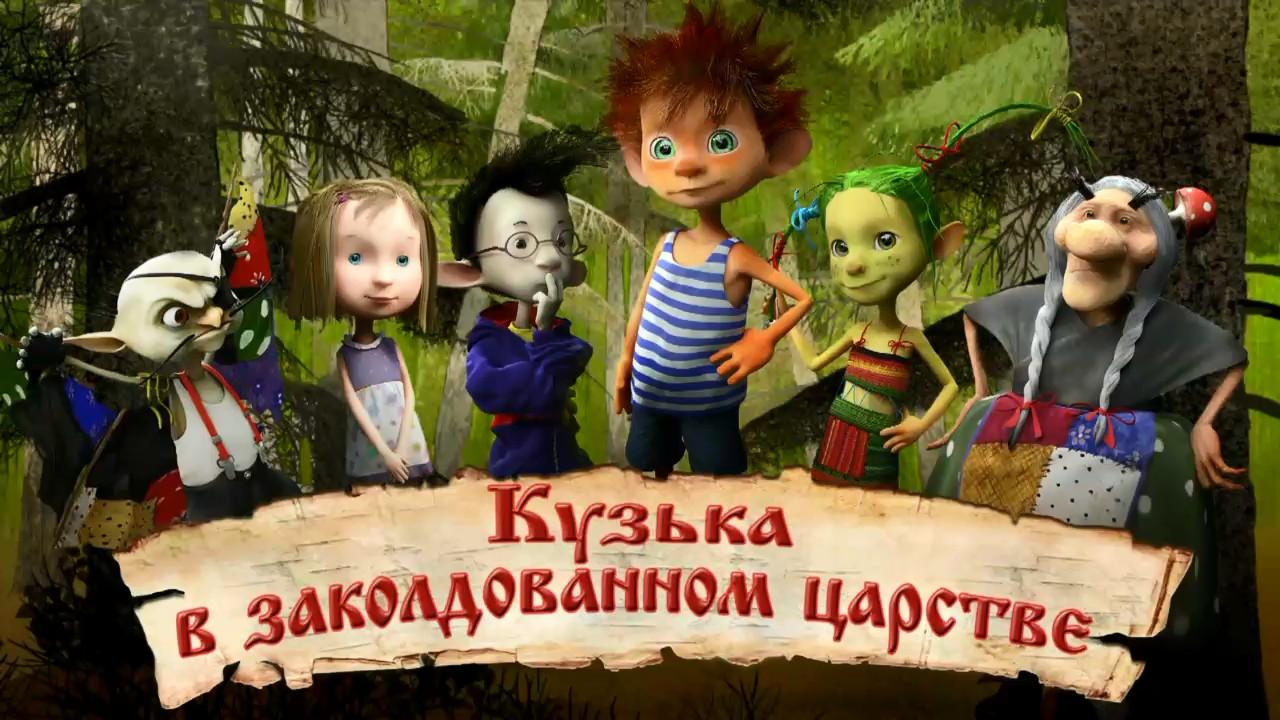 Русское порно мам с мальчиками 8 фотография