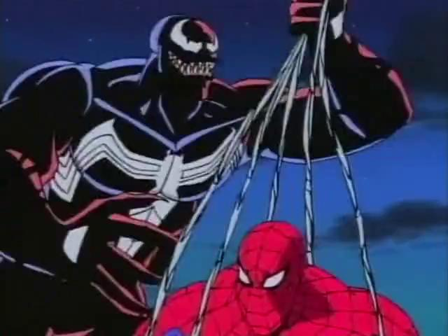 скачать игру про человека паука через торрент - фото 8