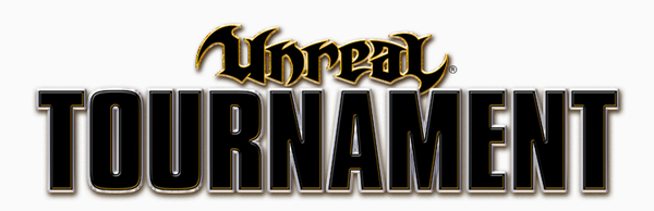 Unreal Tournament: By gamers, for gamers