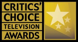 Номинанты Critics' Choice Television Award 2014