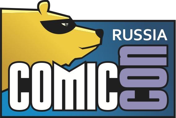 comicconrus_logo_CMYK.jpg