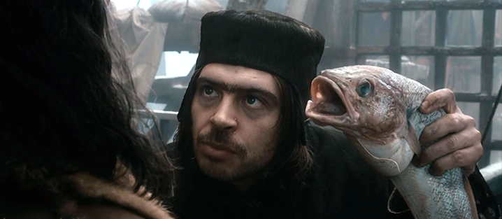 Do-you-see-the-resemblance-XD-the-hobbit