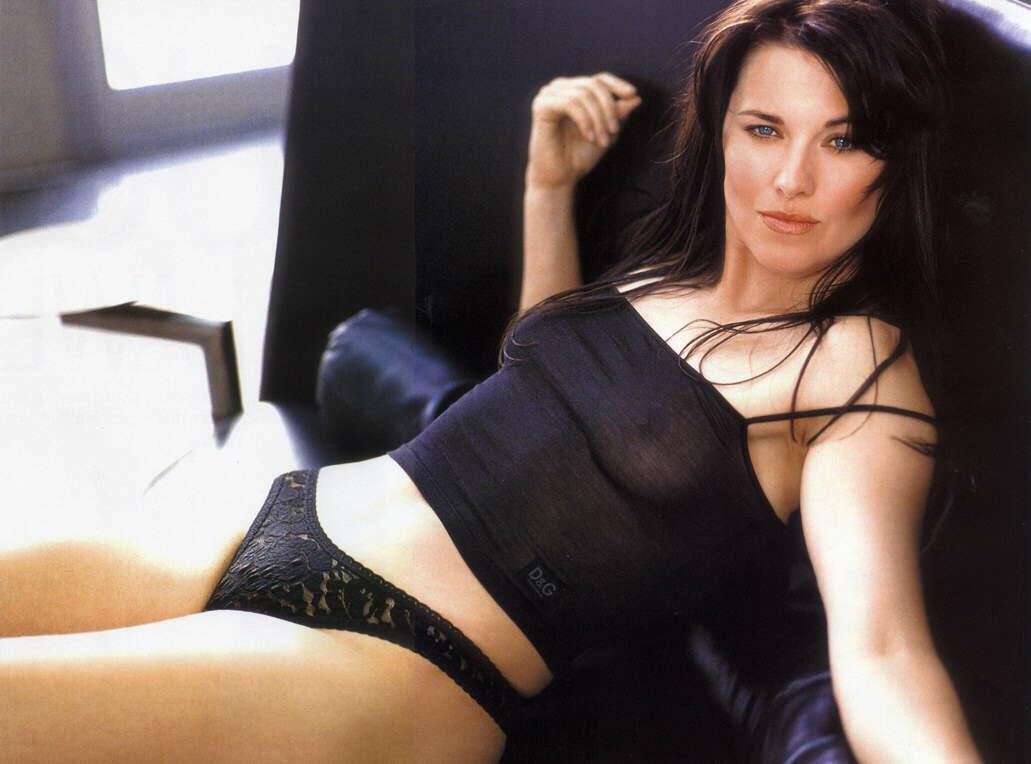 Sexy hd wallpapers xena adult clips