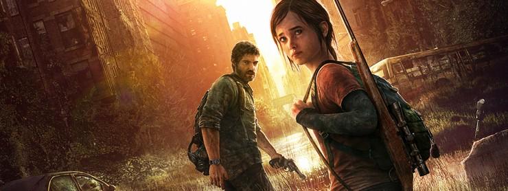 Создателей игре фильм