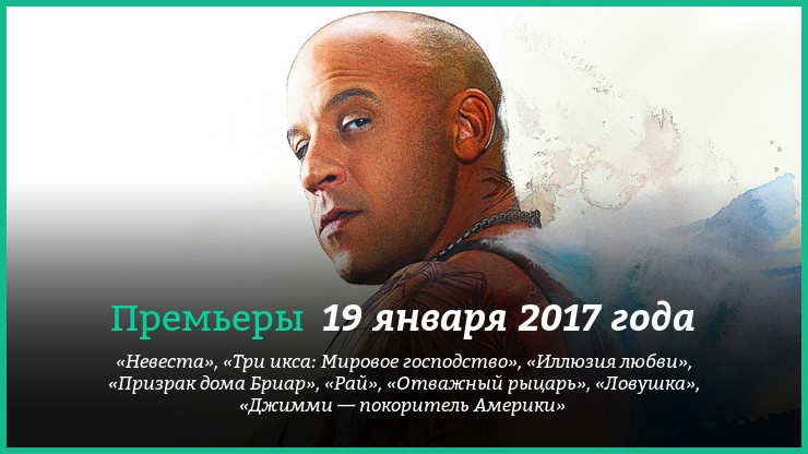 Премьеры фильмов в России  новые фильмы премьеры Май 2017