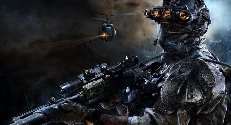 Авторы Sniper: Ghost Warrior 3 признали, что облажались, и пояснили причину