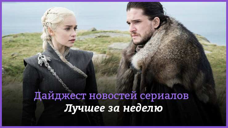 http://kg-portal.ru/