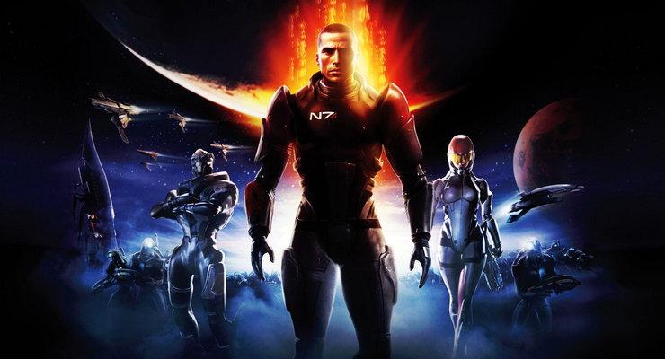 Star Wars Battlefront I, II, III: Ходят слухи, что Microsoft подумывает купить EA