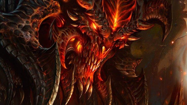Сценарист Эндрю Косби подтвердил планы Netflix на анимационный сериал по игре Diablo