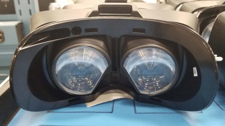 Valve создаёт новый VR-шлем и приквел Half-Life специально для него