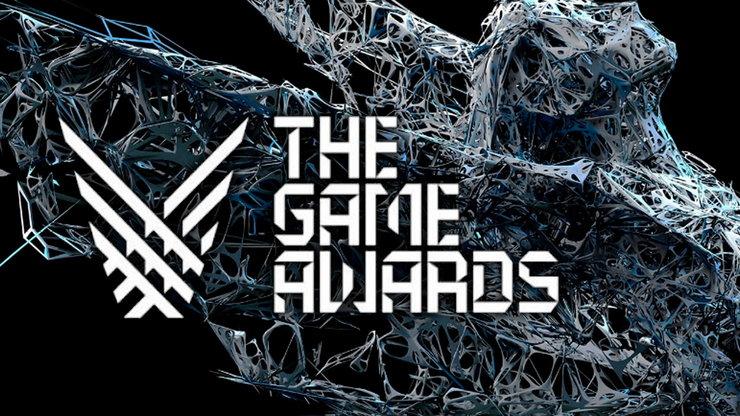 The Game Awards 2018 — дата проведения и номинанты