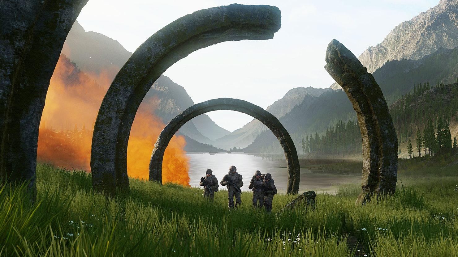 Слухи: Microsoft перенесёт игры и сервисы на Switch, покажет две новых консоли на E3