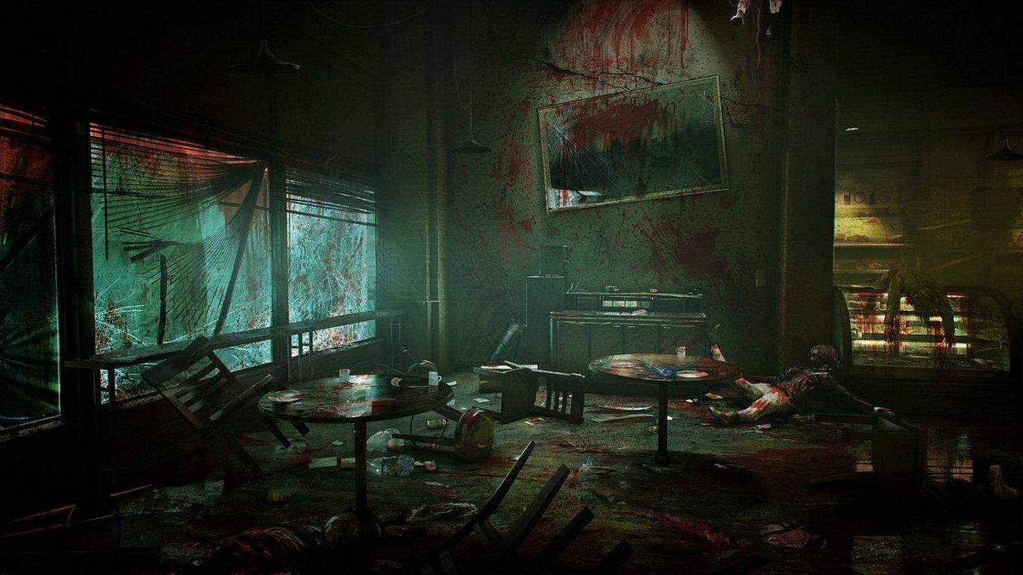 Анонс Vampire: The Masquerade от Paradox Interactive состоится 21 марта