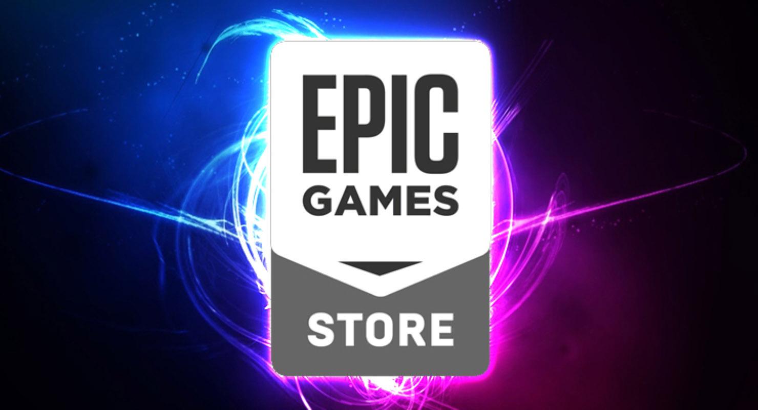 Epic Games Store продолжает грести эксклюзивы