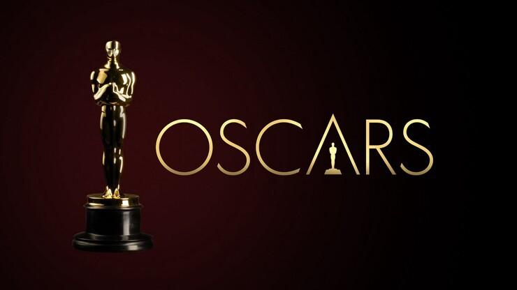 """""""Оскар 2020"""": все, что нужно знать о фильмах-номинантах"""