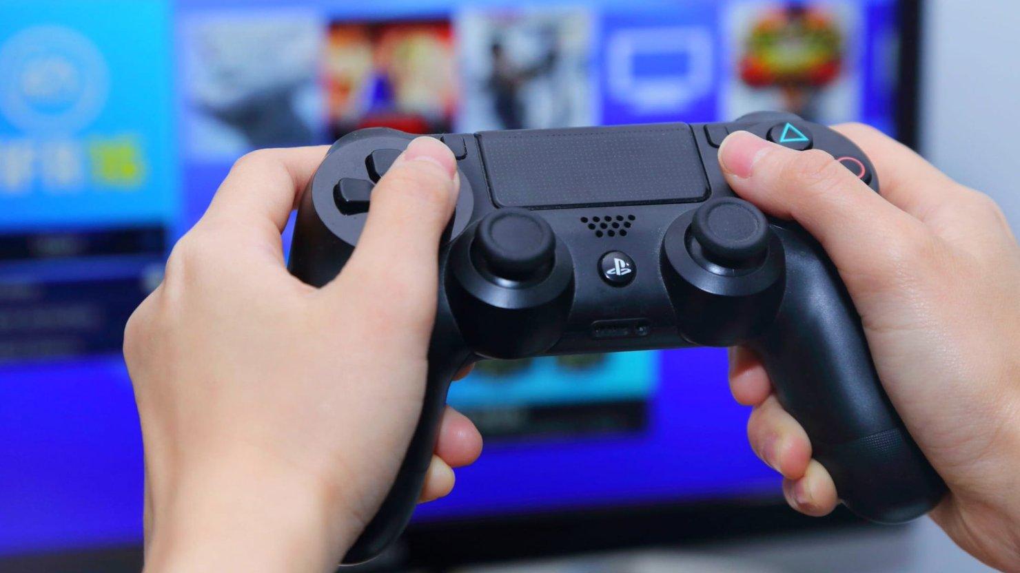 Новый слив — игры для PlayStation 5, которые Sony покажет в июне (но это не точно)