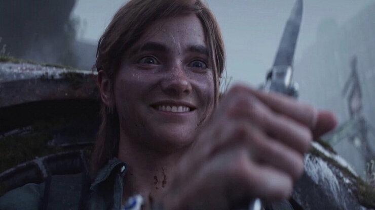 Победители The Game Awards 2020: The Last of Us Part II и все-все-все