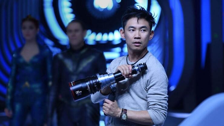 Джеймс Ван может засудить Warner Bros. — ему обещали 13% сборов, а в итоге отправили на HBO Max