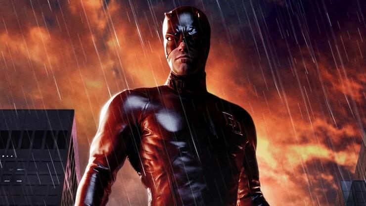 Бен Аффлек назвал Кевина Файги величайшим продюсером всех времён и сравнил Marvel с цирком