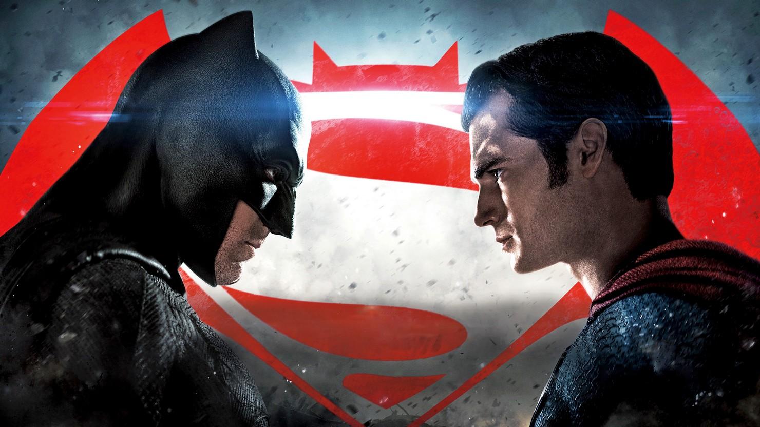 """Как Warner Bros. испоганила """"Бэтмена против Супермена"""" — сценарист """"Лиги справедливости Зака Снайдера"""" рассказал о тёмном закулисье фильма"""