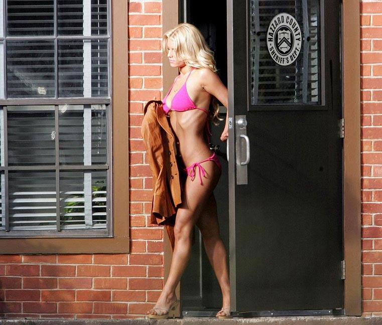 Jessica simpson pics bikini, nude playboy with big tits and hairy pussy
