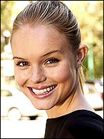 Кейт Босуорт (Kate Bosworth)