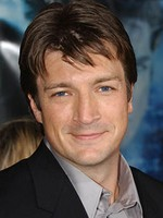 Натан Филлион (Nathan Fillion)