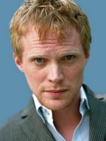 Пол Беттани (Paul Bettany)
