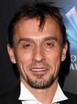 Роберт Кнеппер (Robert Knepper)