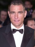 Винни Джонс (Vinnie Jones)