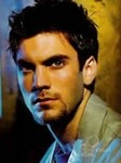 Уэс Бентли (Wes Bentley)