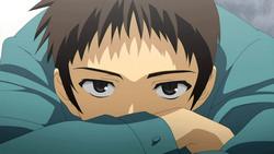 http://www.kino-govno.com/michelle/lj/animeflowers/truetears/truetears_10s.jpg
