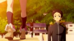 http://www.kino-govno.com/michelle/lj/animeflowers/truetears/truetears_15s.jpg