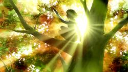 http://www.kino-govno.com/michelle/lj/animeflowers/truetears/truetears_5s.jpg