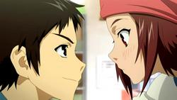 http://www.kino-govno.com/michelle/lj/animeflowers/truetears/truetears_9s.jpg
