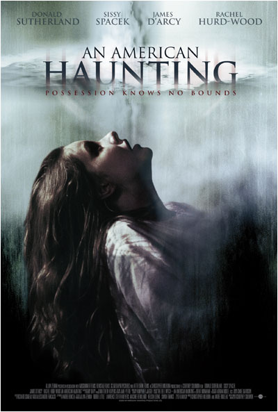 http://www.kino-govno.com/posters/americanhaunting_1.jpg