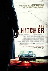 «Попутчик»(The Hitcher)