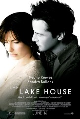 «Дом у озера»(The Lake House (Il Mare))