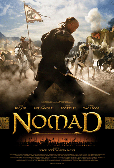 http://www.kino-govno.com/posters/nomad_1.jpg