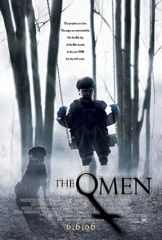 «Омен 666»(The Omen)