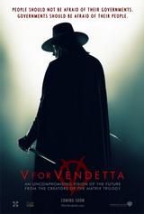 http://www.kino-govno.com/posters/vforvendetta_2s.jpg