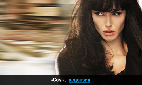 Голая Евгения Дмитриева Видео