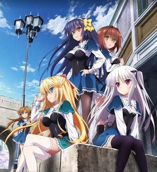 2015  База 1 по просмотру аниме онлайн бесплатно